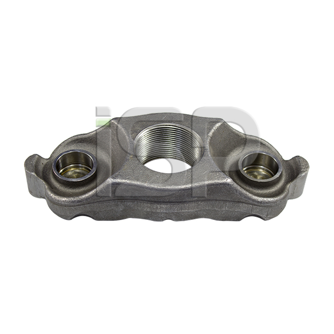 Caliper Shaft Housing