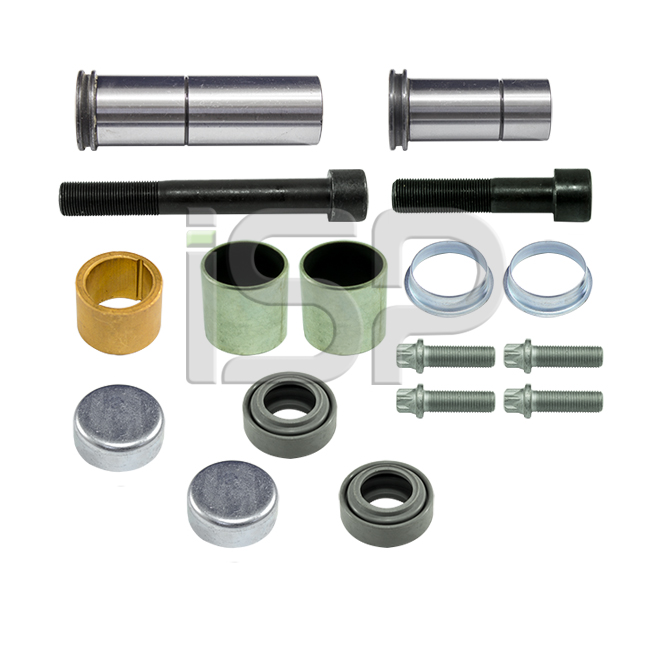 MCK1254-STRMCK1254-Caliper Pin Repair Kit