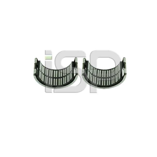 Caliper Needle Bearing Set