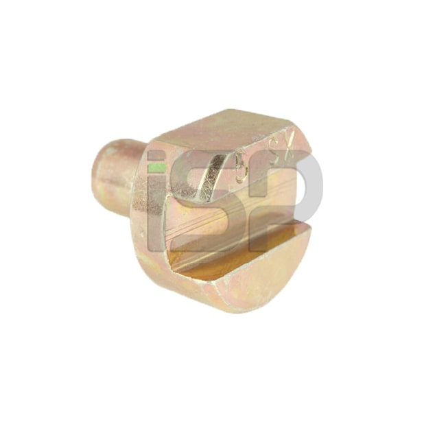Brake Anchor Plunger - Angle 5° - L